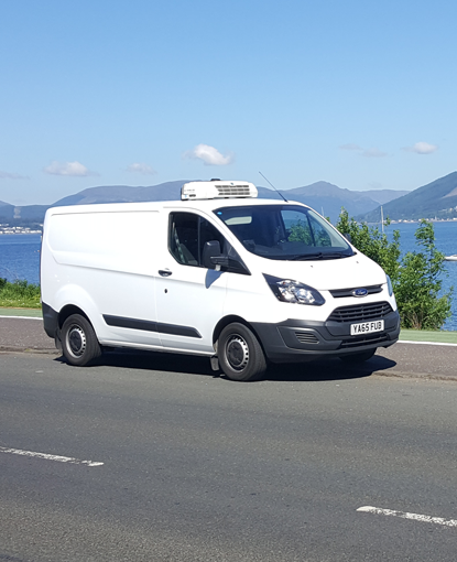 Highest-Specification-Refrigerated-Vans