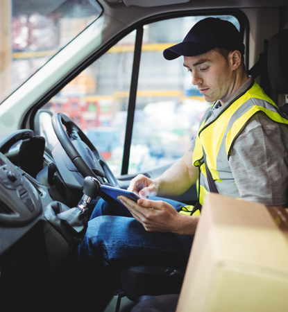 Key-things-to-consider-when-choosing-a-medical-courier