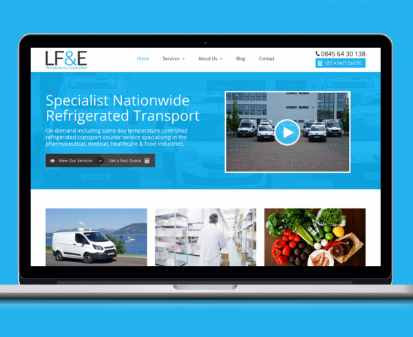 LF&E-New-Website