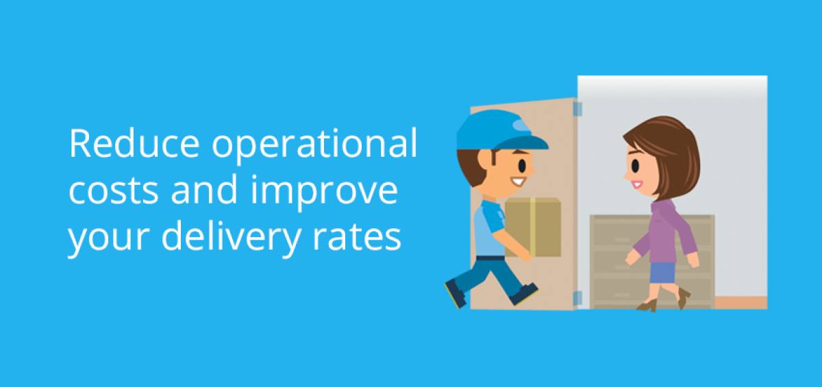 reduce-operational-costs-and-improve-your-delivery-rates