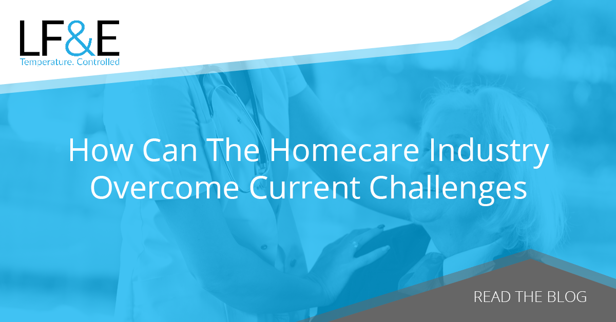How can the homecare industry overcome current challenges how can the homecare industry overcome current challenges lfe fandeluxe Gallery