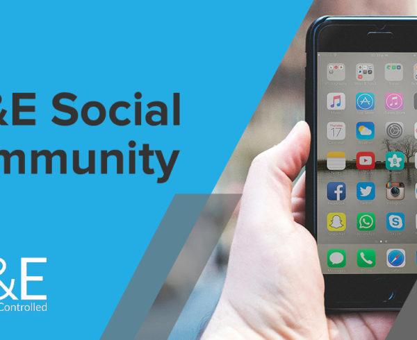 LF&E Social