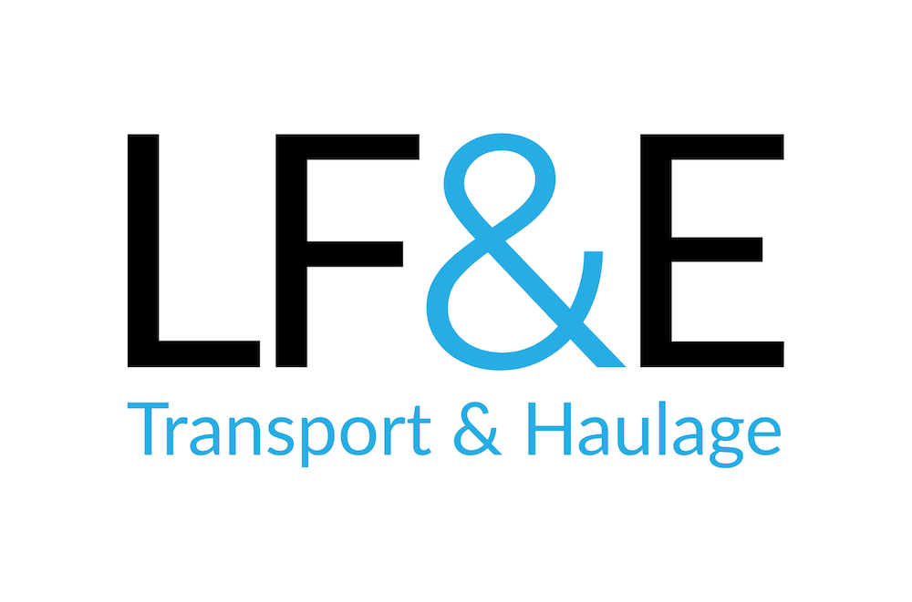 Transport And Haulage
